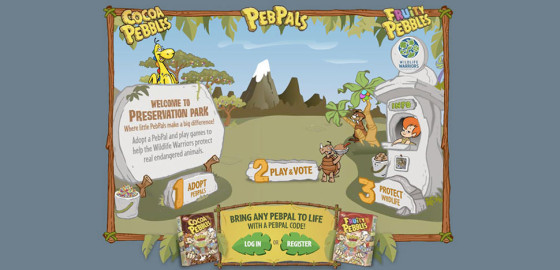 pebpals-featured